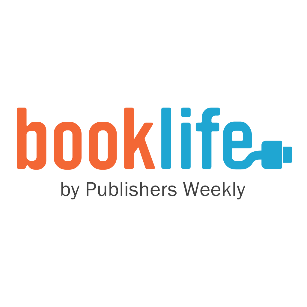 Resources and tools for book publishers and writers