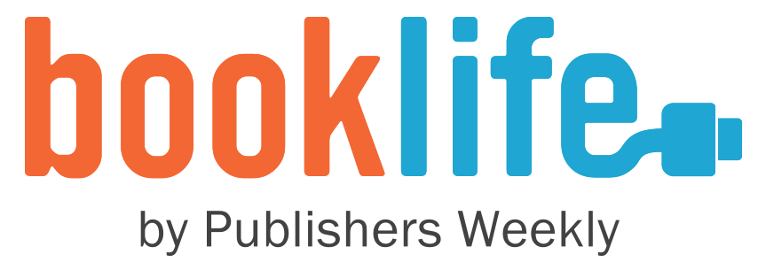 Image result for book life logo